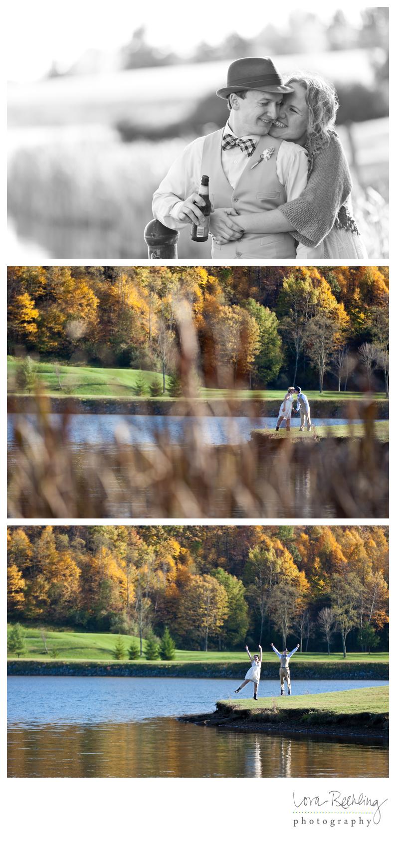 Blog-Collage-1358527155403