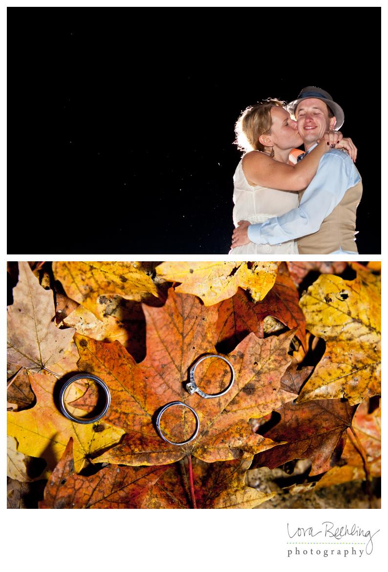 Blog-Collage-1358529040101