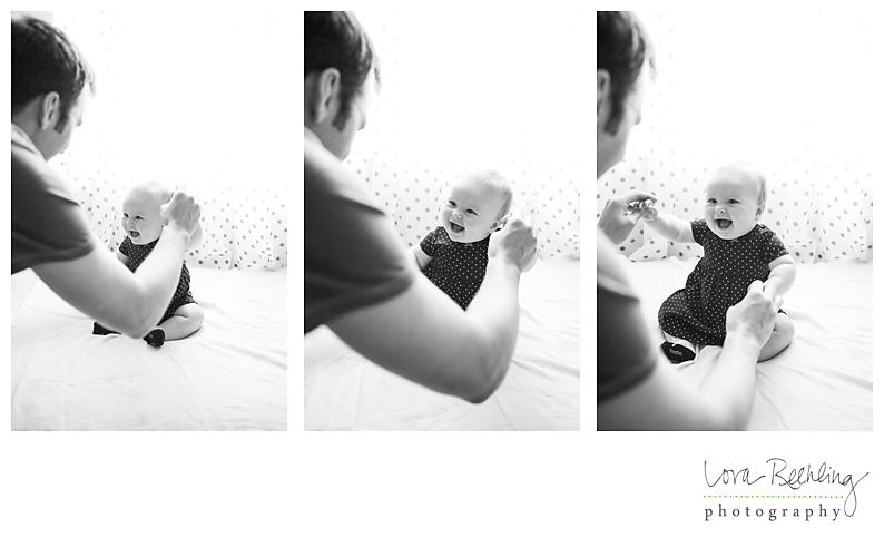 Blog-Collage-1372889995415