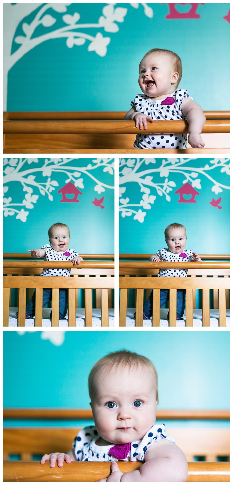 Blog-Collage-1373293975885