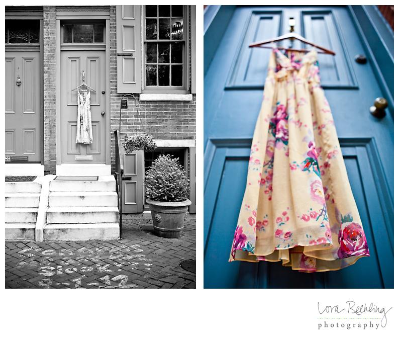 Blog Collage-1378148033642