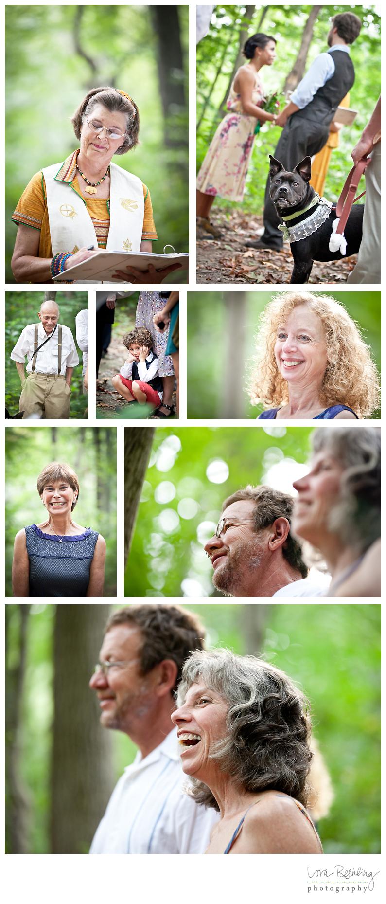 Blog-Collage-1378152721348