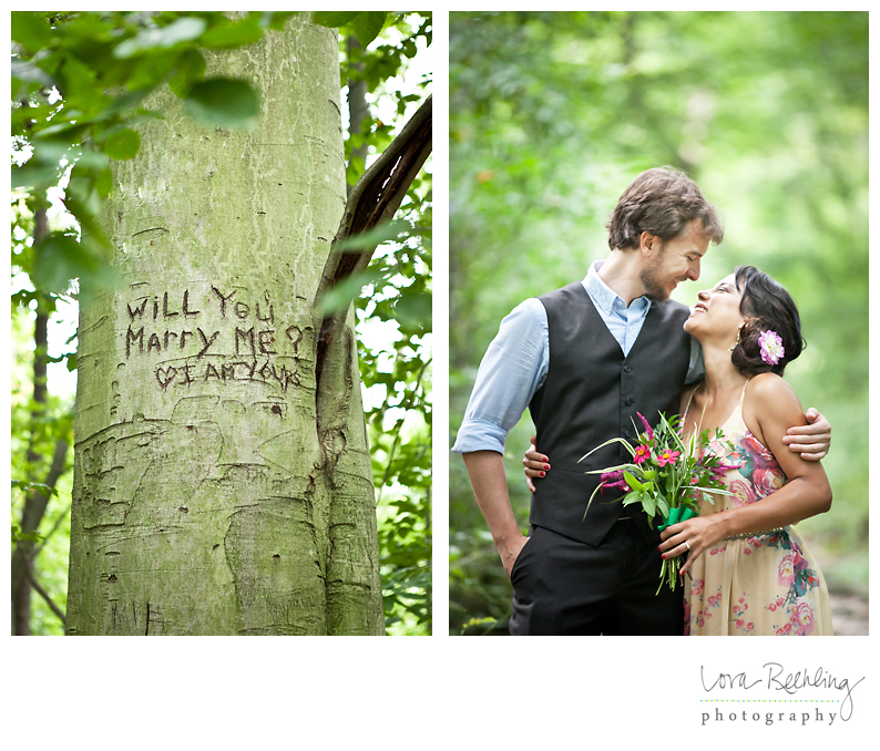 Blog-Collage-1378153597219