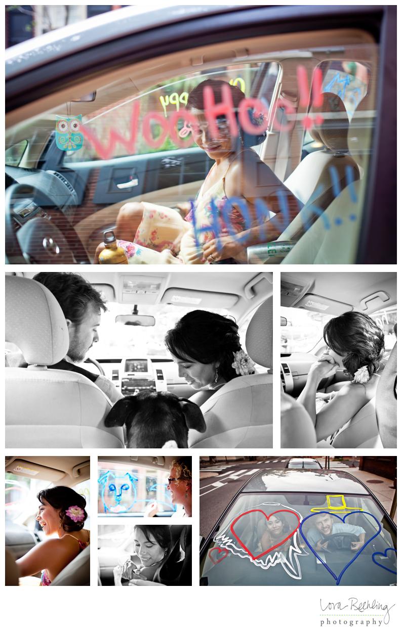 Blog-Collage-1378153940230