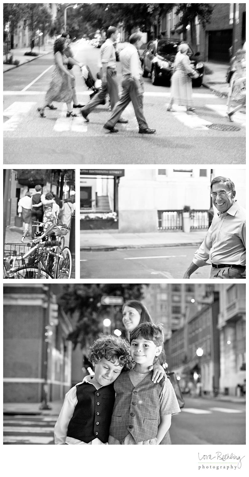 Blog-Collage-1378154506342