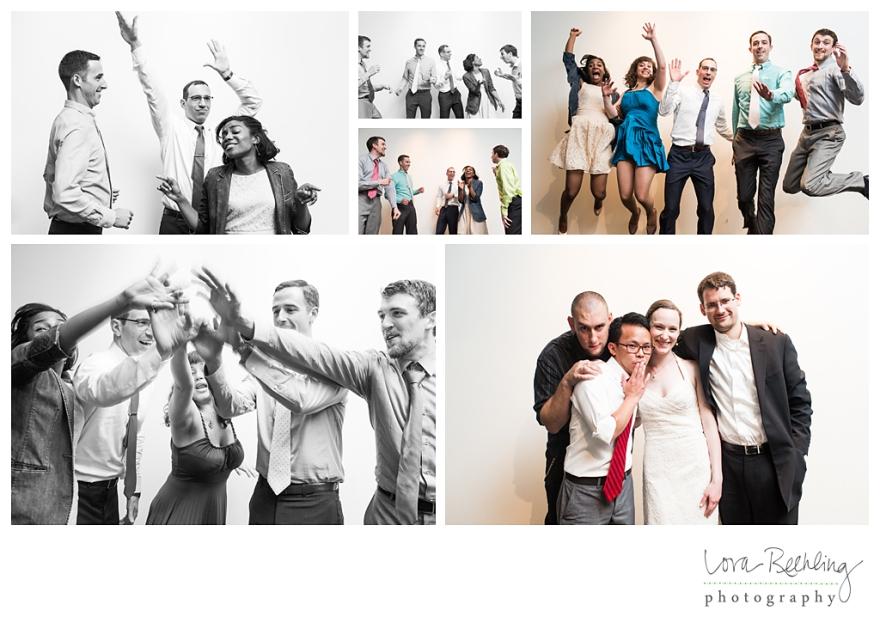 Blog-Collage-1407274615391