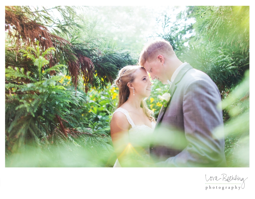 Kelley&DanWeddingSneakPeek
