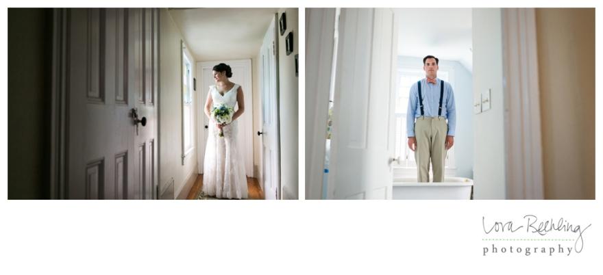 Blog-Collage-1410816043462