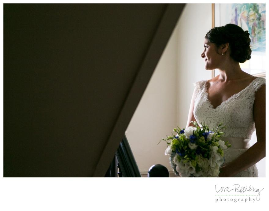 Blog Collage-1410841794837