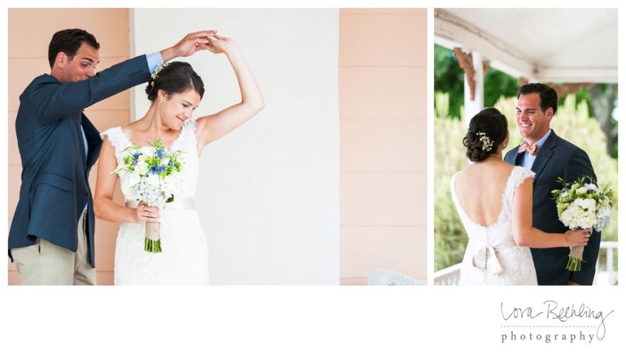 Blog Collage-1410842339478