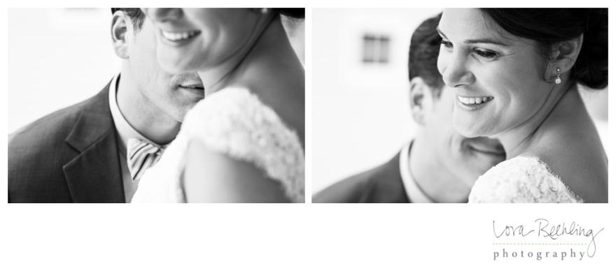 Blog-Collage-1410843042308