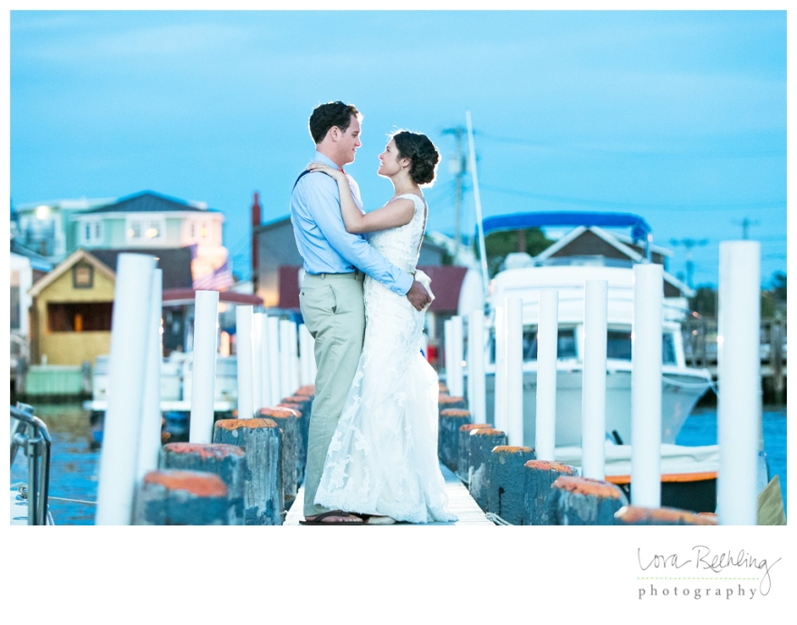 Blog-Collage-1410885859795