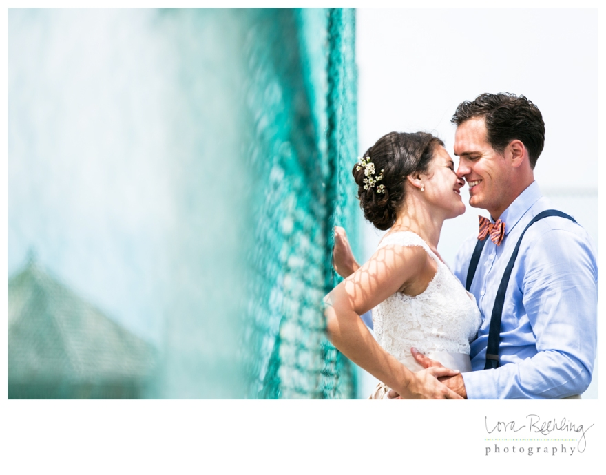 Blog-Collage-1410886117848