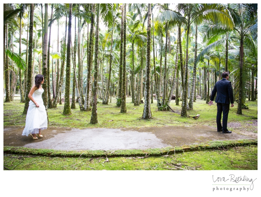 Matt&Andressa.Wedding.0300