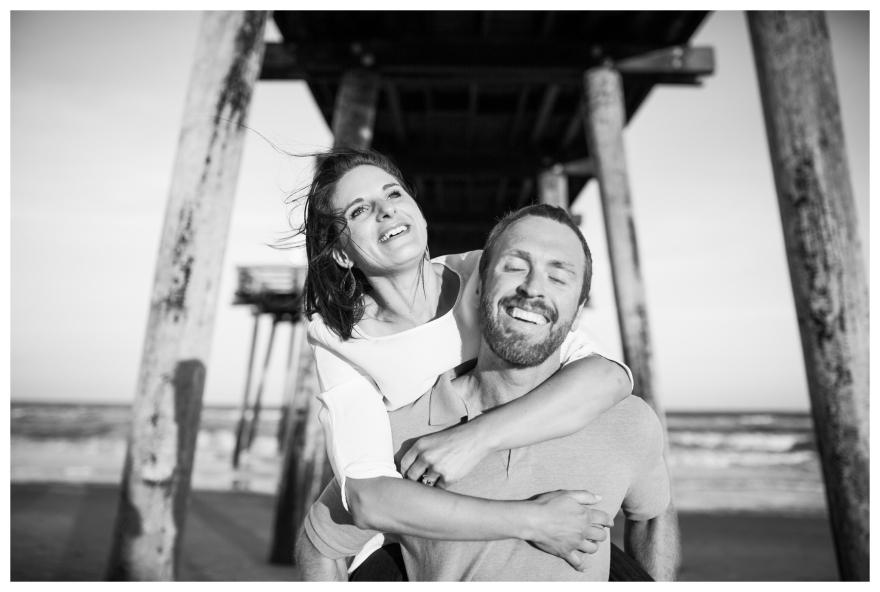 Kristen & Christian 41