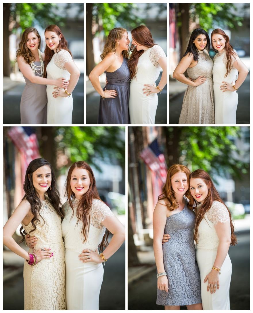 Lydia and Tushar 32