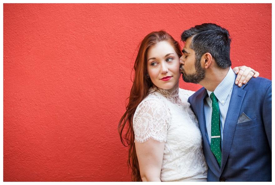Lydia and Tushar 39
